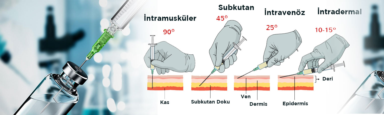 a lábak intradermális visszeressége koplalással gyógyíthatja a visszereket